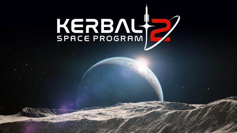 Kerbal Space Program 2 – Une nouvelle vidéo dévoile un effort d'accessibilité