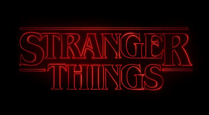 Netflix – Une bande annonce pour la 4ème saison de Stranger Things
