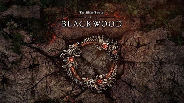 The Elder Scrolls Online: Blackwood – S'offre une nouvelle vidéo avant sa sortie le mois prochain