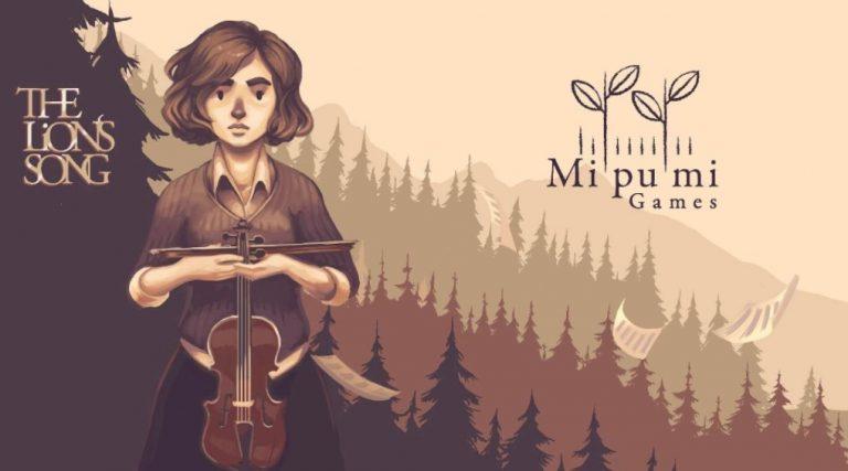 The Lion's Song – L'aventure en pixel art est gratuite sur l'Epic Games Store