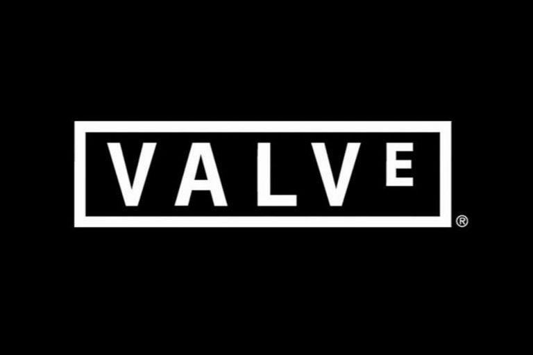 Valve – Une console portable à venir ?