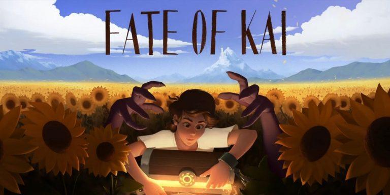 Fate of Kai – Coup de projecteur sur un jeu indépendant original
