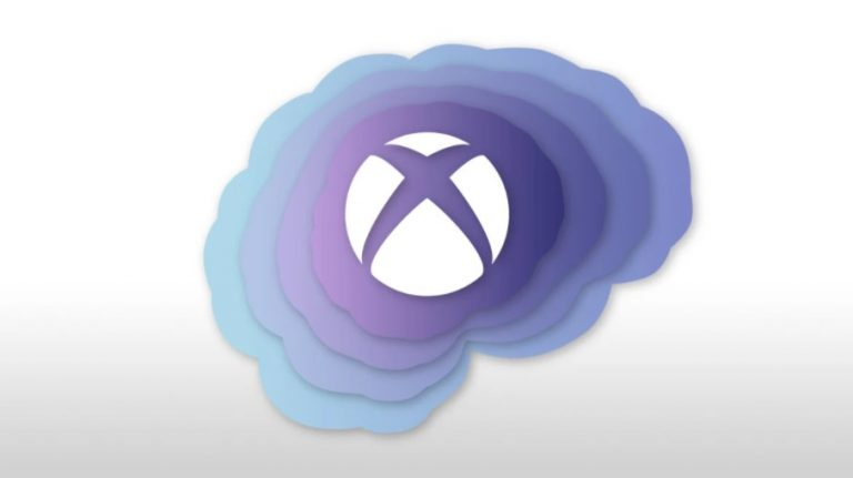 Santé mentale et jeu vidéo
