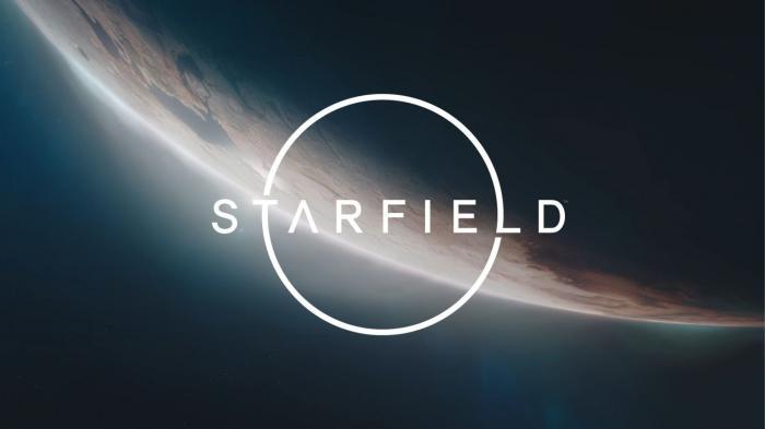Starfield – De nouvelles images du jeu ont fuité