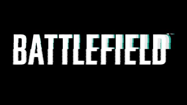 Battlefield 6 – Un leak nous révèle plusieurs aspect du jeu !