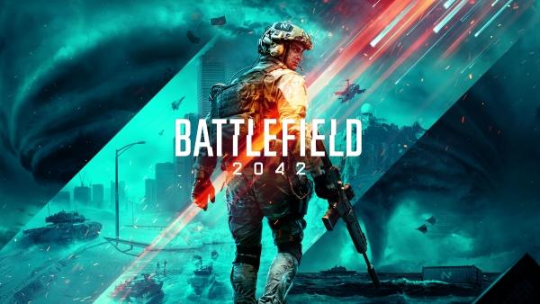 Battlefield 2042 – Des informations choquantes sur le prochain jeu.