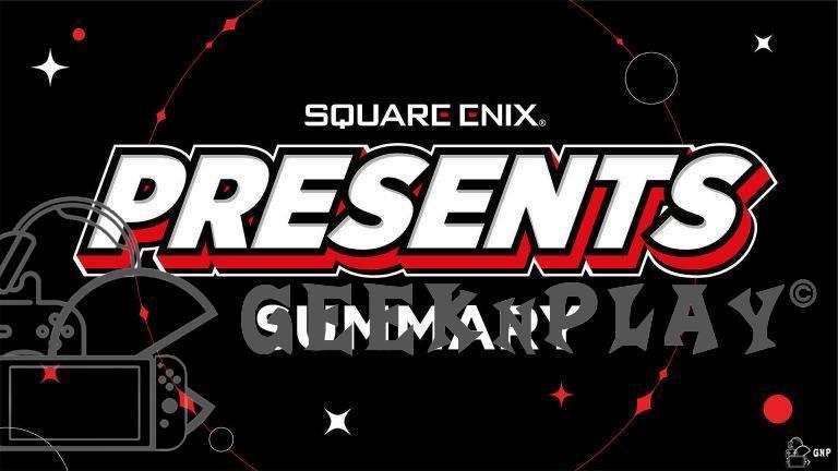 [E3 2021] Square Enix – Le résumé de la conférence