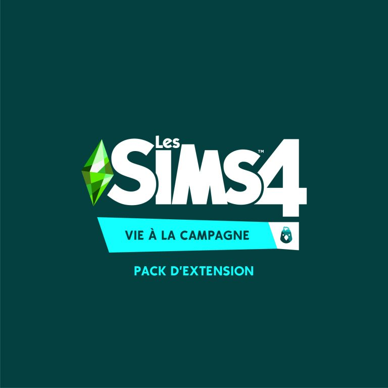 Sims 4 – Découvrez la vie à la campagne