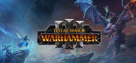 Total War : Warhammer III – Bienvenue dans le monde de Khorne