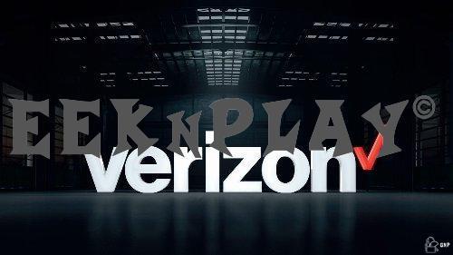 [E3 2021] Verizon – Retour sur les initiatives de Verizon et Riot Games