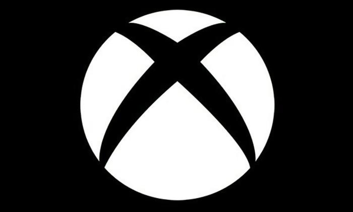 Xbox Series  X/S – Microsoft dévoile le nouveau design des jaquettes