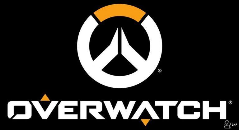 Overwatch – Nouvelle itération des jeux d'été