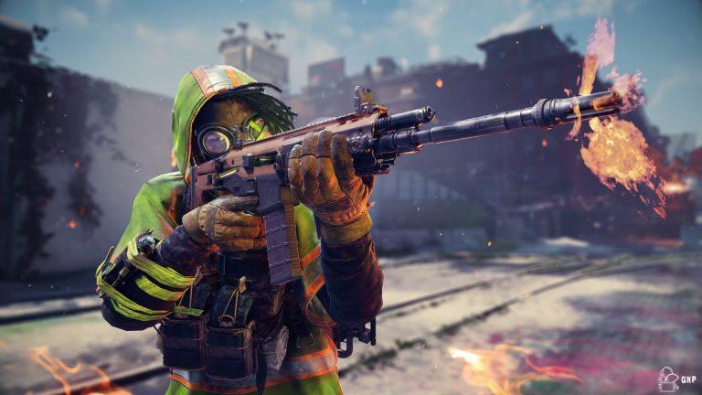 """Tom Clancy's XDefiant – Ubisoft dévoile son nouveau FPS """"Free to Play"""" en vidéo"""