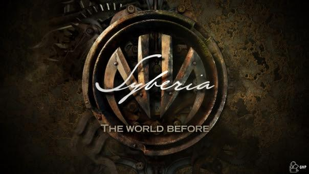 Syberia : The World Before – Emily Bear rejoint le casting musical du jeu !