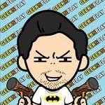 Illustration du profil de Vegeblack